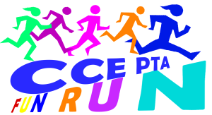Fun Run LOGO1