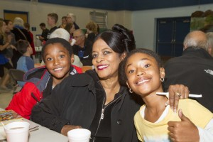 2015 11-24 CCE PTA Grandparents Special Friends Breakfast 069